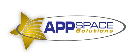 AppSpace Solutions Inc